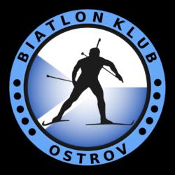 Biatlon Klub Ostrov