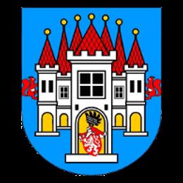 Oficiální stránky města Ostrov