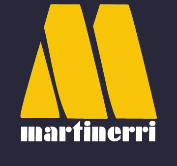 Společnost MARTINERRI s.r.o