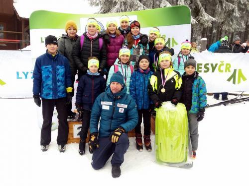 zavody-jahodovka-01-2017